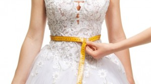 Bridal Weight Loss – Something Old, Something New, Something Borrowed, Something…Inserted?