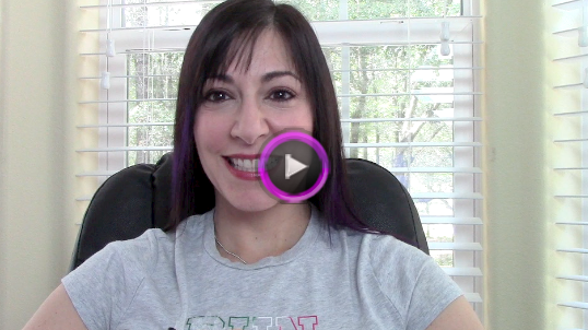 GoFitCoach.tv Episode #15: Nip Mistakes in the Bud FAST!