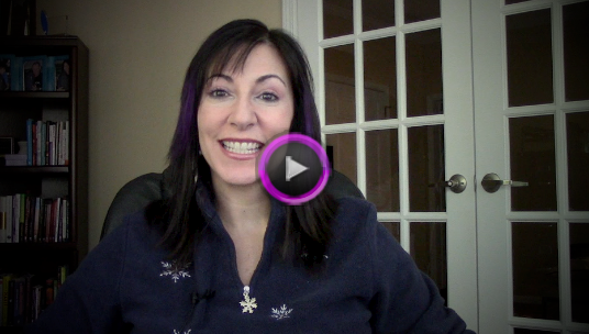 GoFitCoach.tv Episode #24: Holiday Tips to Prevent Weight Gain