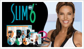 Slim in 6® Rapid Results