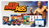 Hip Hop Abs