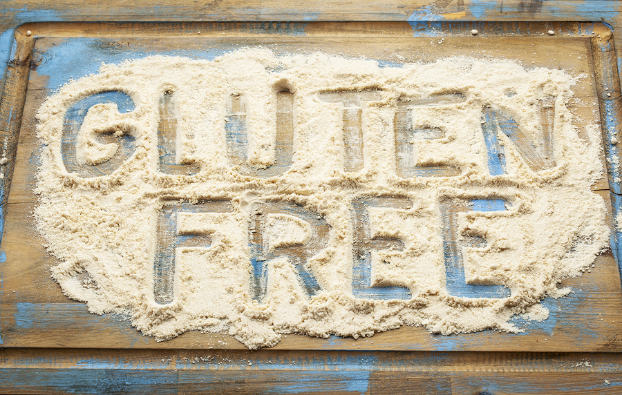 Is Gluten-Free Really Necessary?