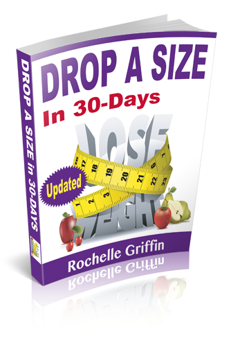Drop A Size Workbook